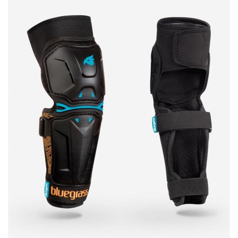 Bluegrass Big Horn Elbow Protection Guard 2019