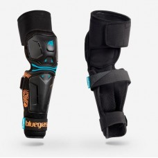 Bluegrass Big Horn Knee-Shin Protection Guard 2019