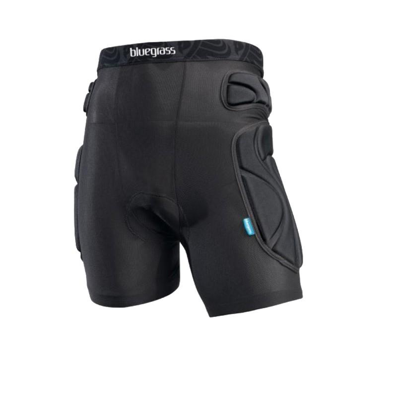 Bluegrass Wolverine Underwear Pants Protection