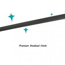 BNB Cross Bar Alu (125cm) CB-1017 And 1018 AP-3475