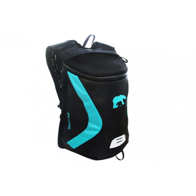 BnB Movi Hydration Bag With USB Charging Point (1.5 Liter)