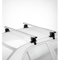 BnB Roof Rack Adaptor Kit 4 for Footpack for Nacked Roof ap-3934