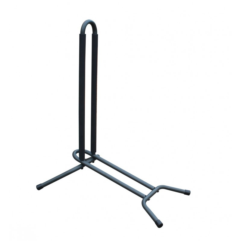 BnB Single Parking Display Stand bc-9425