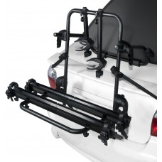 BnB Trunk Mount Carrier Supporter bc-6315-3ps