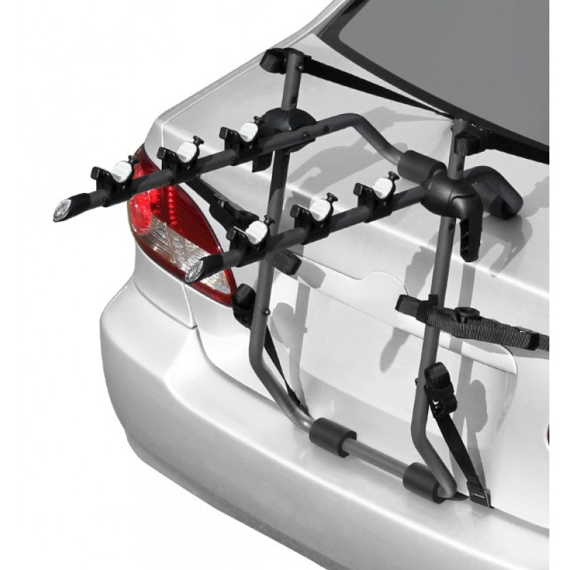 BnB Trunk Mount Carrier Swift Touring bc-6420-3ps
