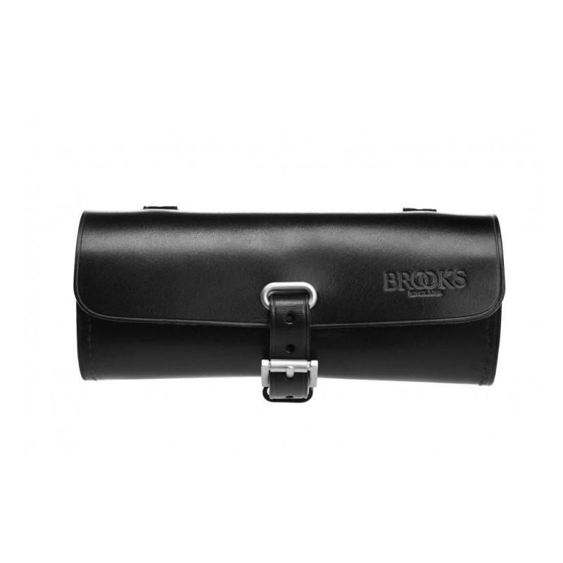 Brooks Challenge Tool Bag Black