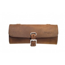 Brooks Challenge Tool Bag Brown