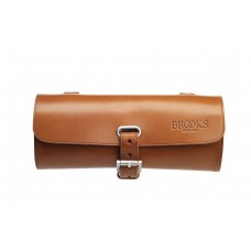Brooks Challenge Tool Bag Honey