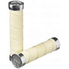 Brooks Slender Grips Cambium Natural 130mm