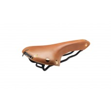 Brooks Swallow Classic Select Saddle