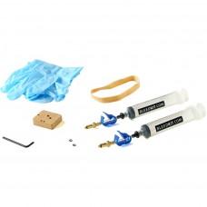 Bunnyhop Bleedkit Premium - Sram-Avid-Formula