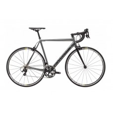 Cannondale CAAD 12 105 Road Bike 2018 Slate Grey