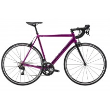 Cannondale CAAD 12 (105) Road Bike 2019 Purple