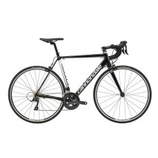 Cannondale CAAD Optimo Sora Road Bike 2018 Jet Black