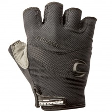 Cannondale Classic SF Mens Cycling Gloves Black