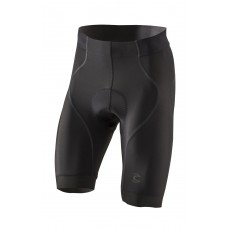 Cannondale Performance 2 Mens Cycling Shorts Black
