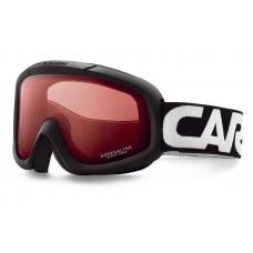 Carrera Adrenaline Anti-Fog Ski Goggles