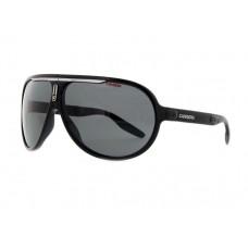 Carrera C-City Mens Sunglass Black