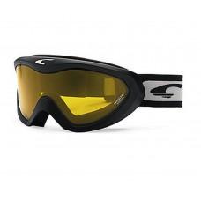 Carrera Chameleon Uv Protection Ski Goggles