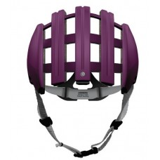 Carrera CPSE Foldable Helmet Purple