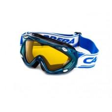 Carrera Kimerik Uv Protection Ski Goggles