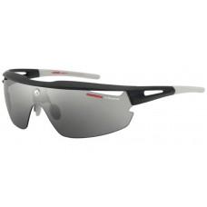 Carrera N Force Anti Fog Sunglass Matte Black