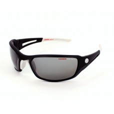 Carrera ODC Mens Sunglass Black Grey