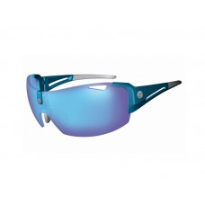 Carrera RB X-Lite Anti Fog Sunglass Light Blue