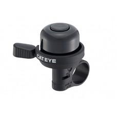 Cateye Accesory PB-1000Al Black Wind Bell