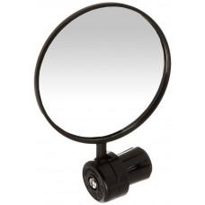 Cateye BM-300G Cycle Mirror