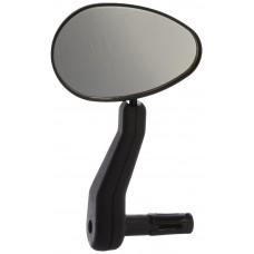 Cateye BM-500G-L Left Bar End Mirror
