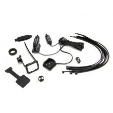 Cateye CC-RD-200 Strada Cadence Small Parts Sensor