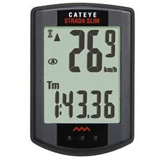 Cateye CC-RD310W Strada Slim Wireless Bike Computer