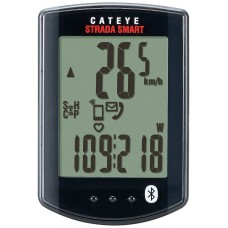 Cateye CC-RD 500B Strada Smart Wireless Bike Computer