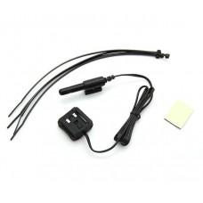 Cateye CC-Vl820/520 Small Parts Sensor