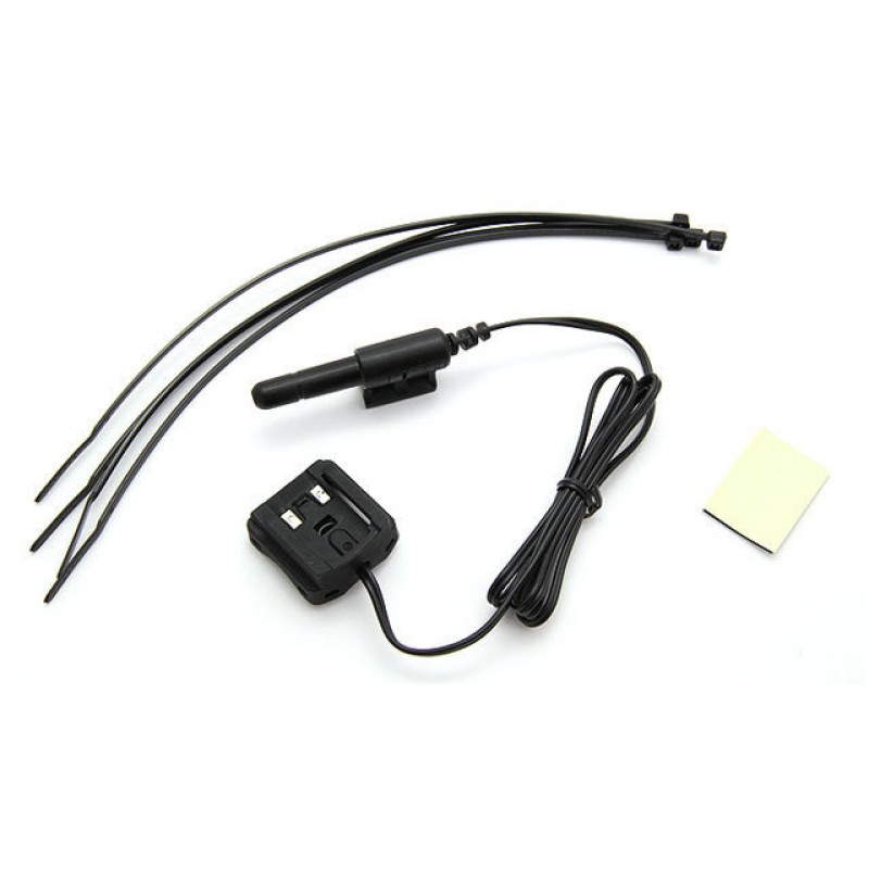 Cateye CC-Vl820/520 Small Parts Sensor