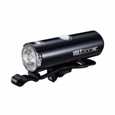 Cateye Cycle Head Lamp HL-EL Volt 200 XC 060RC XC