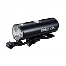 Cateye Cycle Head Lamp Volt 500 XC HL-EL 080RC XC