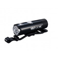 Cateye Cycle Head Light VOLT100XC/RAPID MICRO (Chargable)
