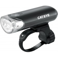 Cateye Cycle Headlamp HL-EL 135N