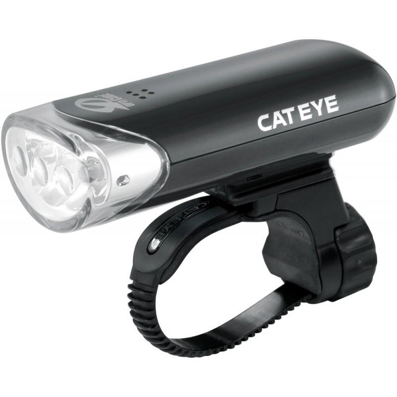 Cateye Cycle Headlamp HL-EL 135N