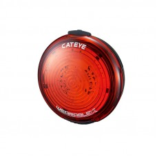 Cateye Cycle Safety Lamp Wareable SL-WA 100
