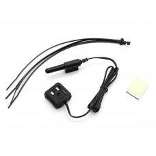 Cateye ED400- VL520- VL820 Standard Gauge Bracket And Sensor Kit
