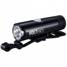 Cateye HL-EL050RC Volt80 Cycling Headlight