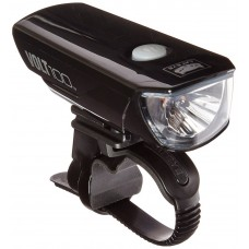 Cateye HL-EL150RC Volt100 Bicycle Light