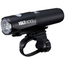 Cateye HL-EL471RC Volt800 Cycling Head Light