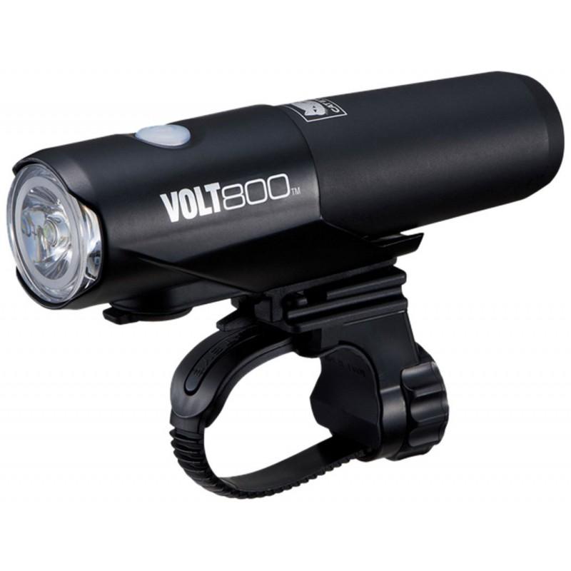 Cateye HL-EL471RC Volt800 Cycling Head Light