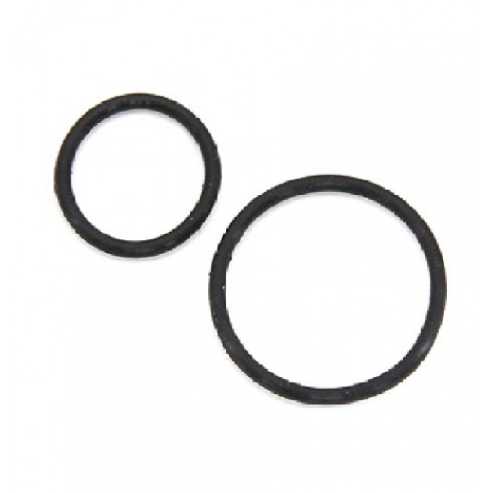 Buy Cateye Rubber Band For Rapid X Online In India