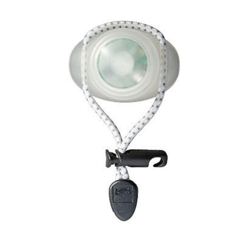 Cateye SL-LD110 Loop Bike Safety Light