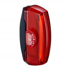 Cateye Taillamp Rapid-X3 TL-LD720-R